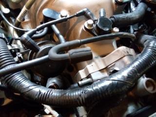 Vacuum elbow 20201210