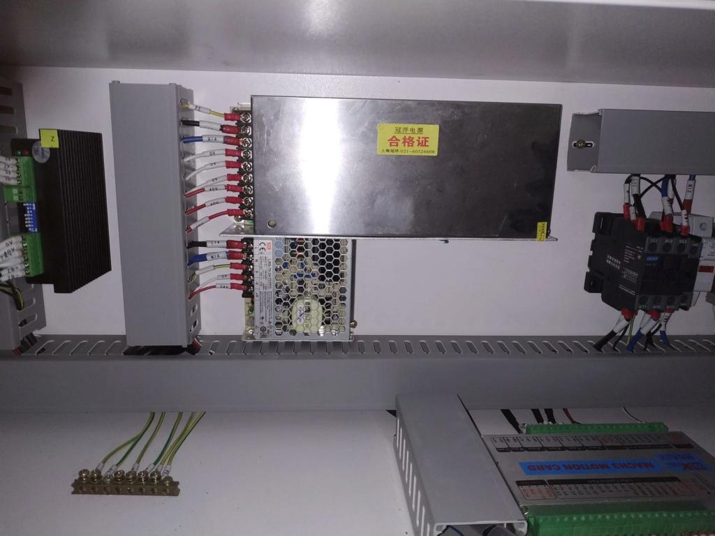 Débuts laborieux sur Mach3. besoin d'aide SVP Img210