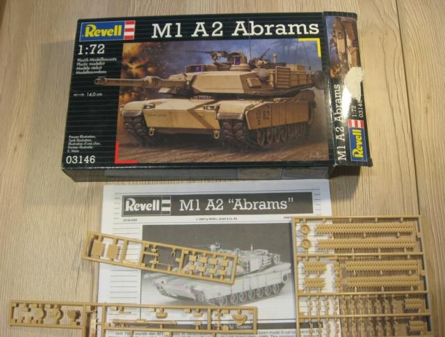 Vente de blindés et figurines modernes 1/72 - MàJ Img_7619