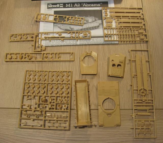 Vente de blindés et figurines modernes 1/72 - MàJ Img_7622