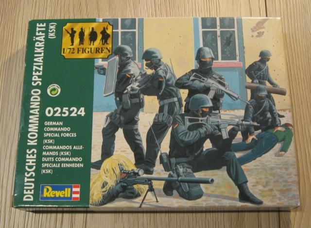 Vente de blindés et figurines modernes 1/72 - MàJ Img_7626