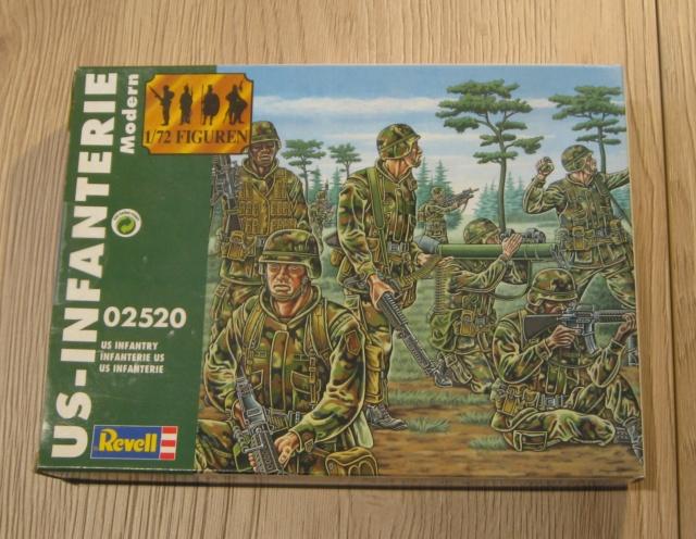 Vente de blindés et figurines modernes 1/72 - MàJ Img_7627