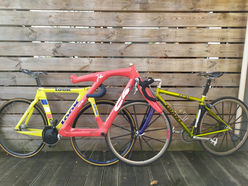 Racing bike, y'a un Ostéo dans la salle?  Img_2014