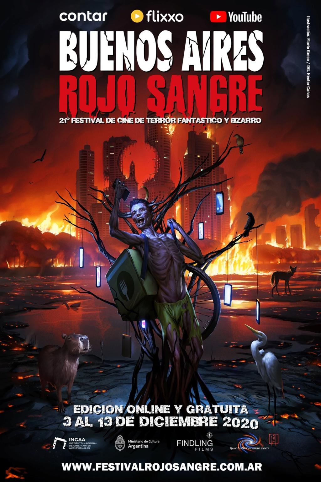 Cine fantástico, terror, ciencia-ficción... recomendaciones, noticias, etc - Página 17 12602910