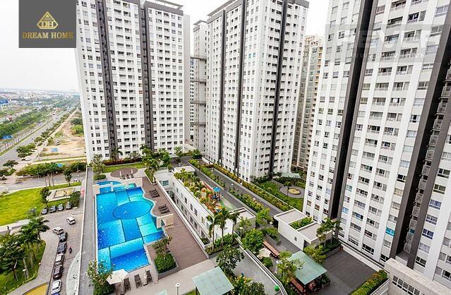 3 kinh nghiệm bạn không được quên khi chọn lựa căn hộ chung cư. Untitl12