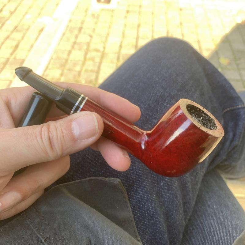 Le 28 novembre – À la saint Jacques de la Marche, tous les tabacs sont dans l'arche !   Img_2011