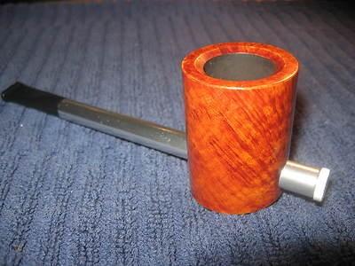 Si huit et huit ce matin font toujours seize, que pipes et pipes en ce jour vous apaisent.  - Page 2 Unsmok10