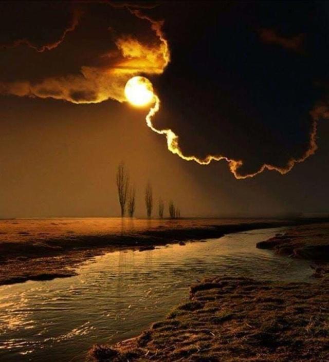 La belleza de la luna 12973010