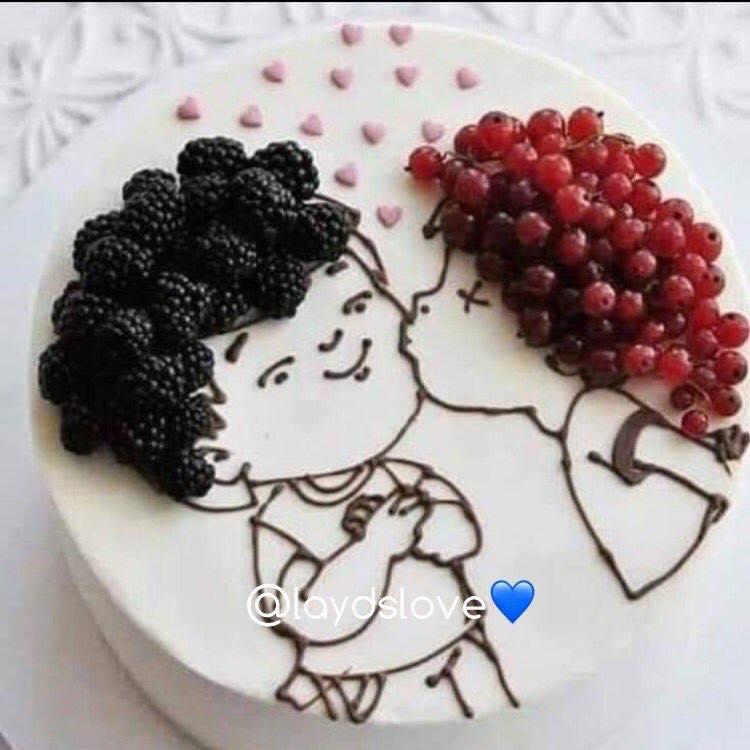 Feliz Día de San Valentín 14611610