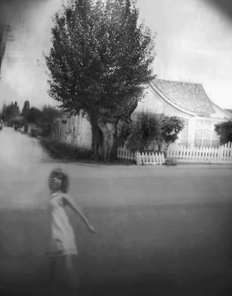 Sólo en blanco y negro - Página 2 19366310