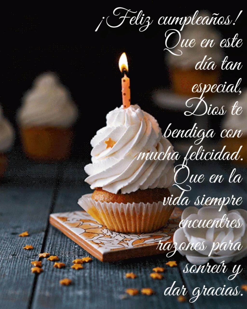 ~*~* Feliz cumpleaños, Hamol *~*~ 2fec3c10