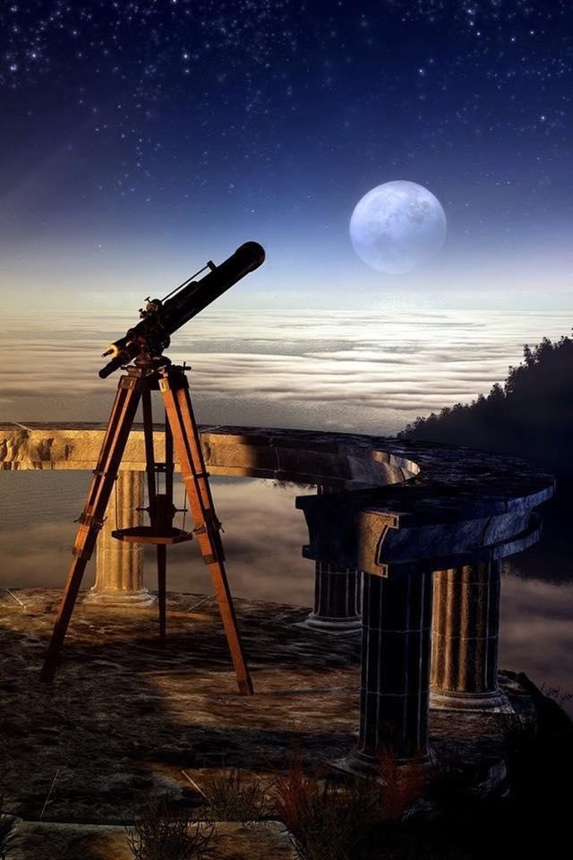 La belleza de la luna 33845510