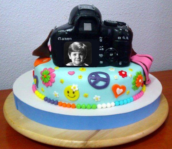 Feliz Cumpleaños, Kalla!! 3c7f8c10