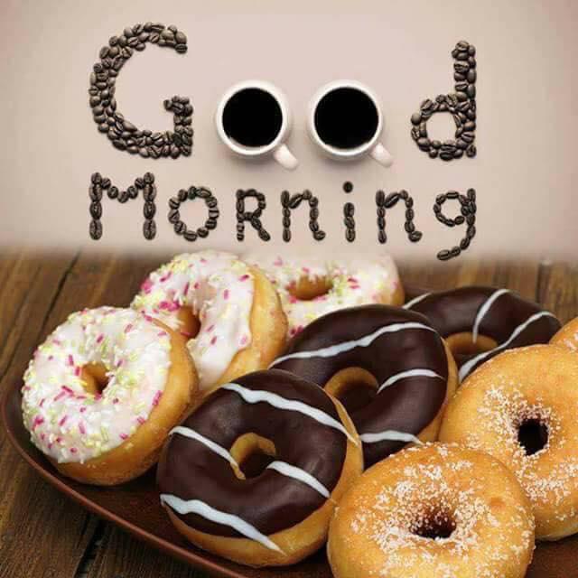 Hilo para dar los buenos días - Página 9 72921710