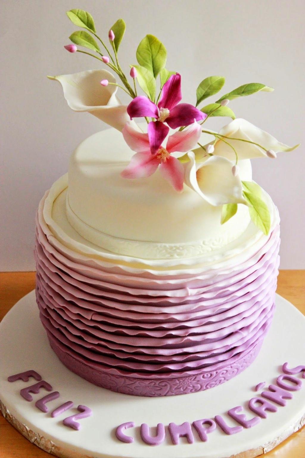 Feliz cumpleaños, Oiwa B3878910