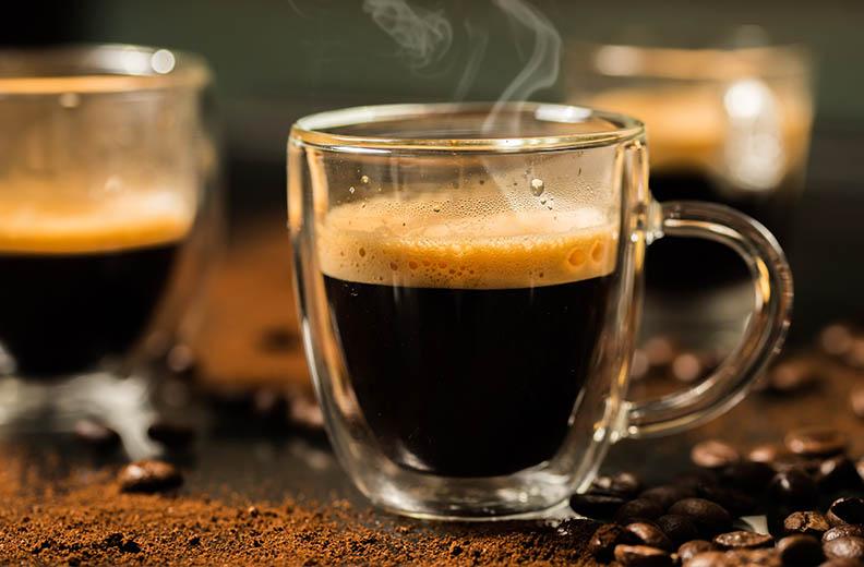 Hilo para dar los buenos días - Página 9 Cafe-e10