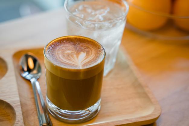 Hilo para dar los buenos días - Página 5 Cafe-l10