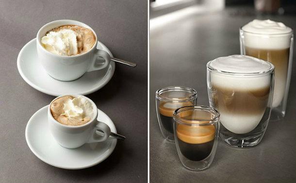 Hilo para dar los buenos días - Página 5 Cafe-t10