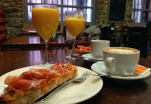 Hilo para dar los buenos días - Página 3 Cafe110