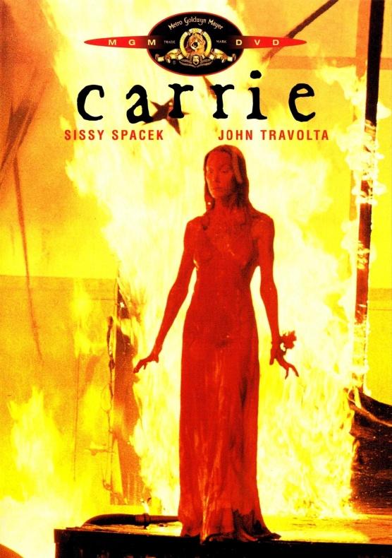 10 películas - Página 10 Carrie10