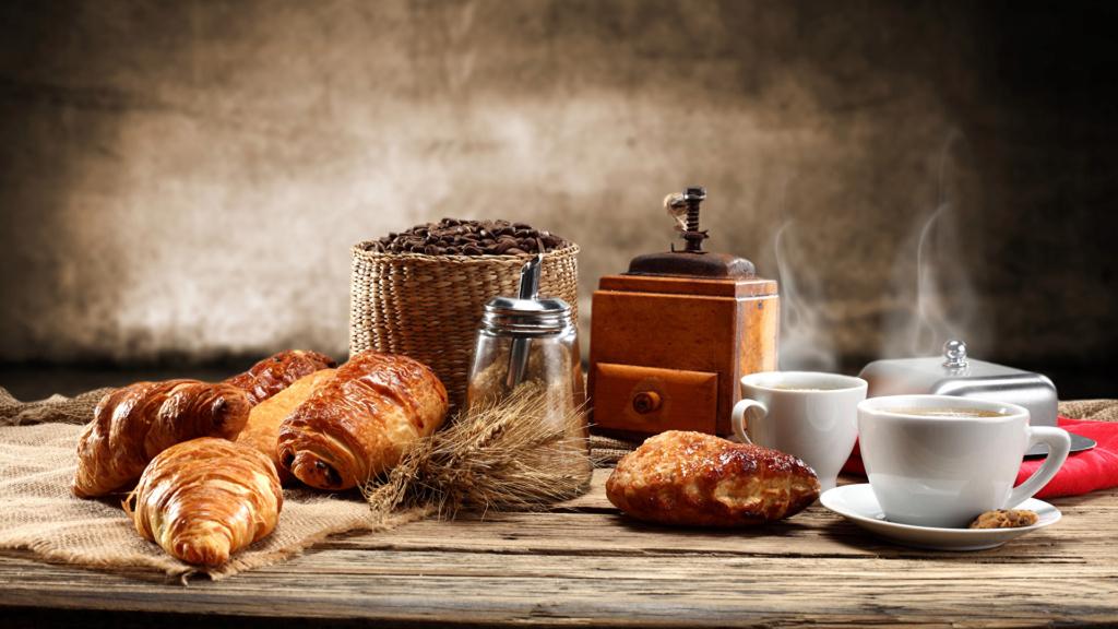 Hilo para dar los buenos días - Página 8 Coffee10