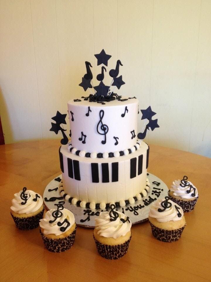 Feliz Cumpleaños, Doonguita!! D82a6610