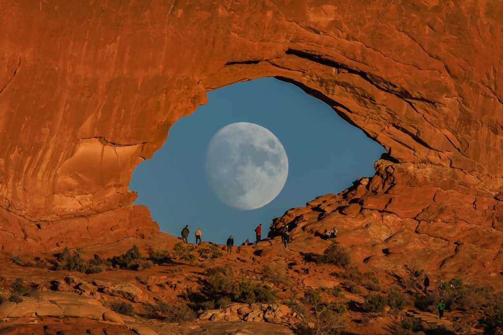 La belleza de la luna De_zac10