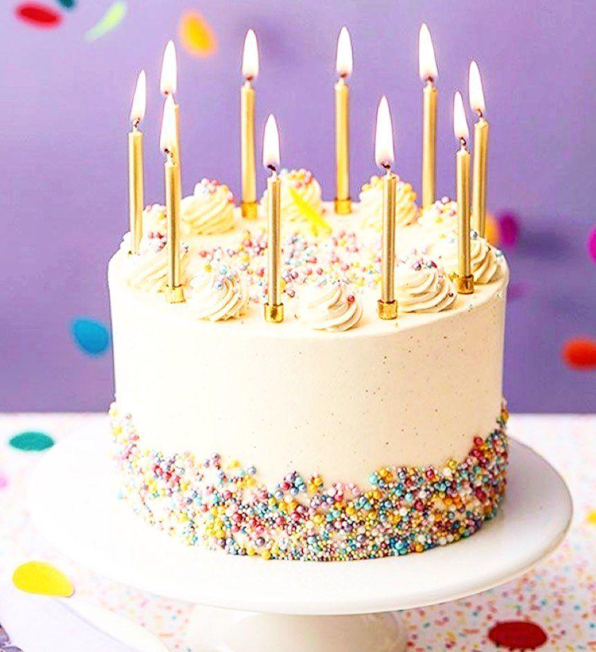 Estamos de cumpleaños. Eb7c5e10