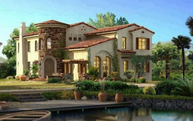 La casa de tus sueños F87dc110