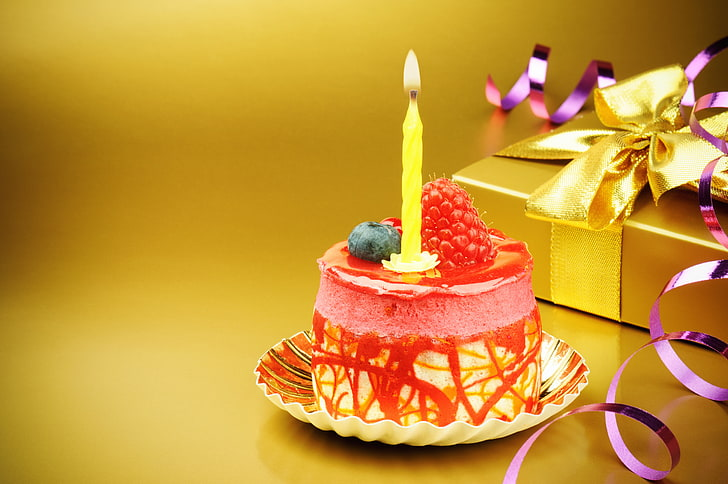 Feliz Cumpleaños, Pepelu Gift-c10