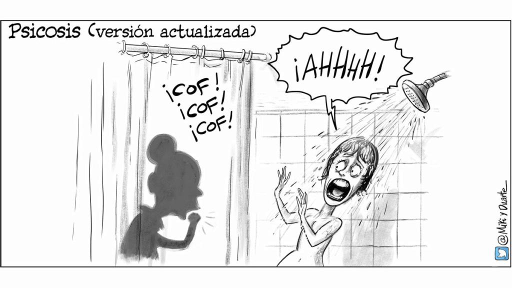 Chiste Gráfico Humor-10