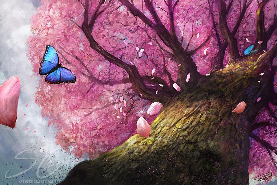 El árbol de Violetta. - Página 2 In_the10
