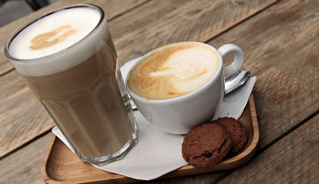Hilo para dar los buenos días - Página 2 Latte-10