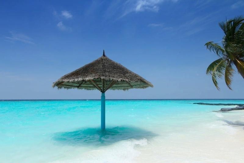 ¿En dónde quisieras estar? Maldiv10