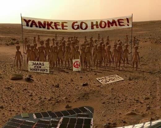 Otro montaje: Marte Marcia10