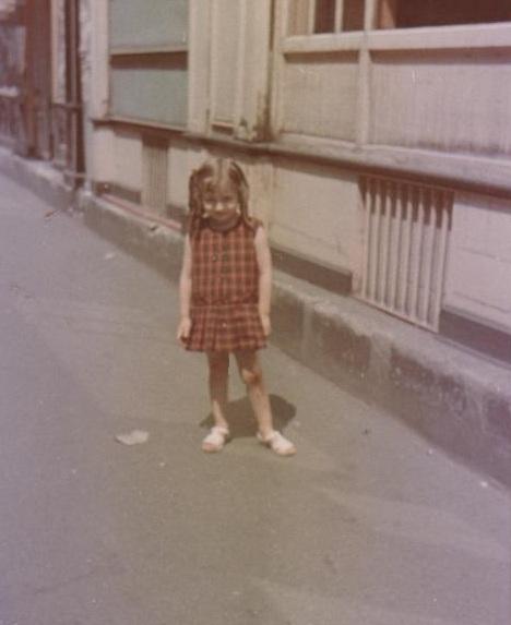 Fotos antiguas Nena_310