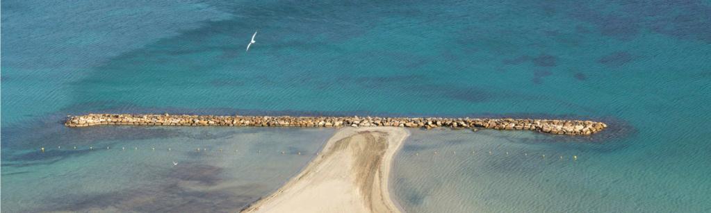 Pongamos que hablo de la mar Playa_10