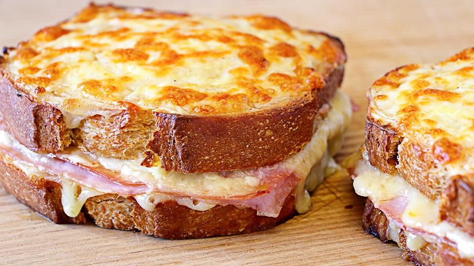 ¿Qué sandwiches les gusta más? Sandwi14