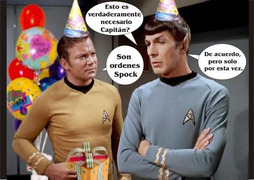 Feliz cumpleaños CiclóNN Spocky10