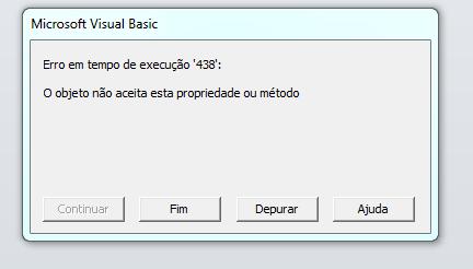 [Resolvido]Erro ao abrir PDF Captur11