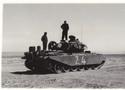 Major excercise 1967 Libya Libya-10