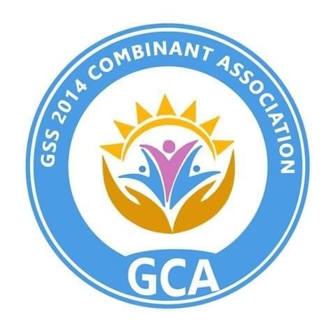 GCA-2014 Association