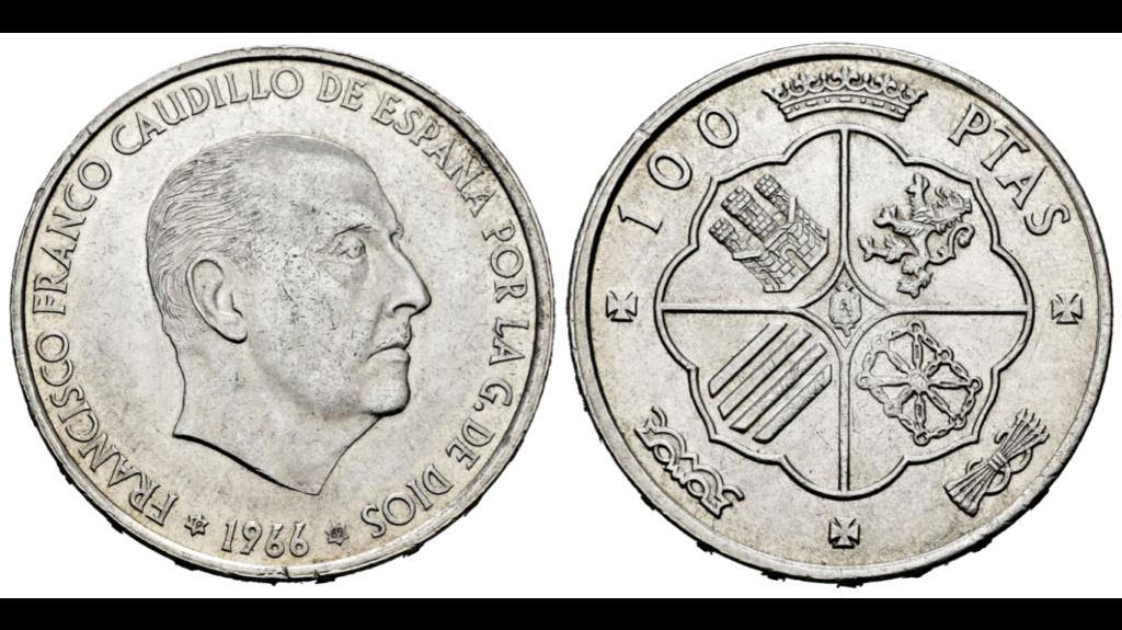 Tauler & Fau: Subasta 81 - Moneda Española Vol. IX 20-04-2021 - Página 2 Manipu10