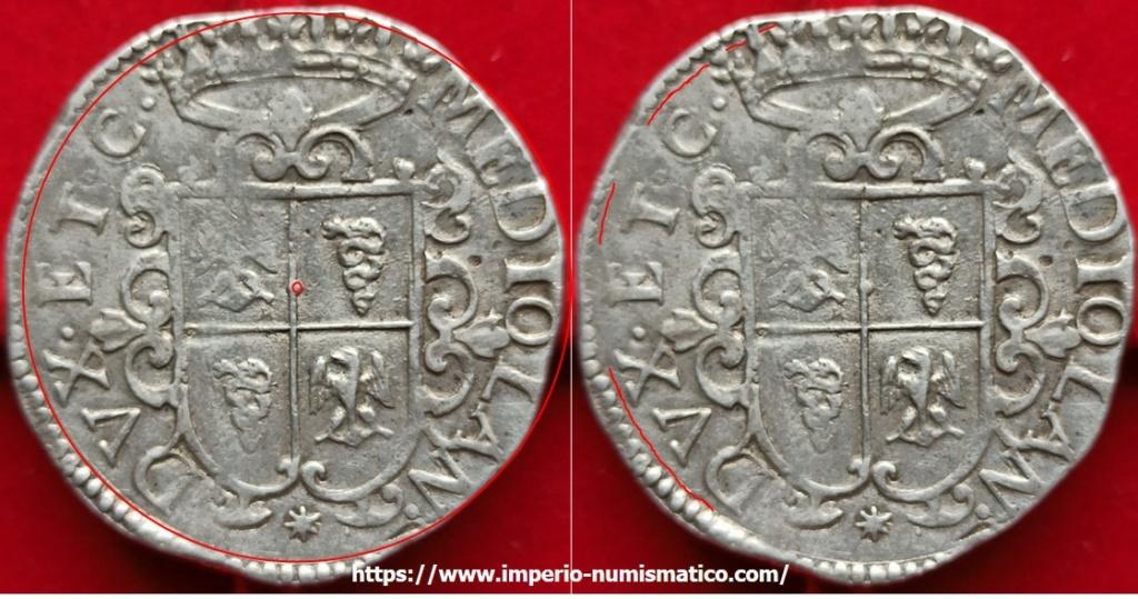 ducatón de Felipe IV de Milán 1622 - Página 2 Punto_10