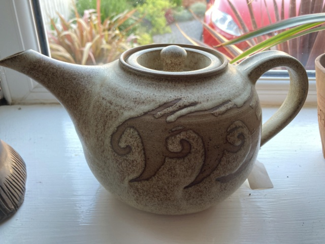 Any ID for this teapot? 1a0c6d10