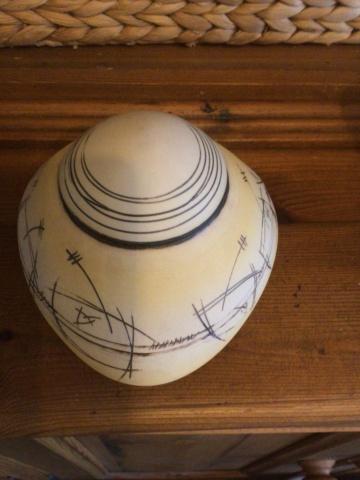 Porcelain tea light - any ideas? 58ecca10