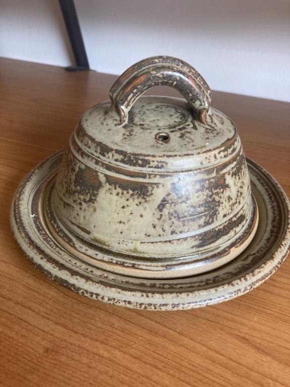 Cheese dome - any ideas? C11dba10