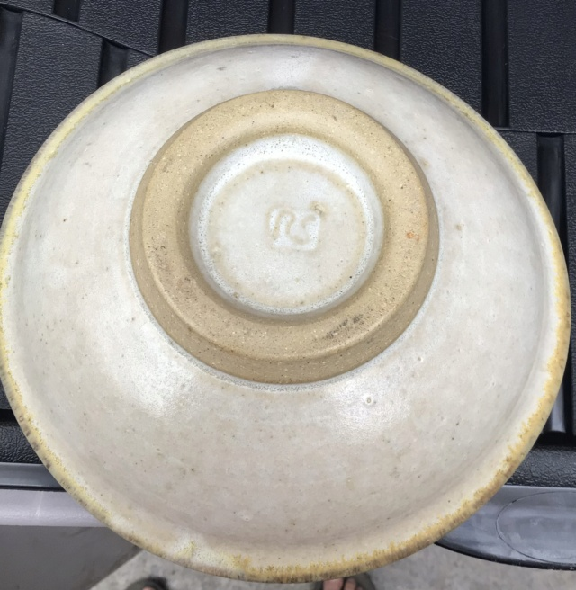 Decorated bowl - RS mark? D5f97f10