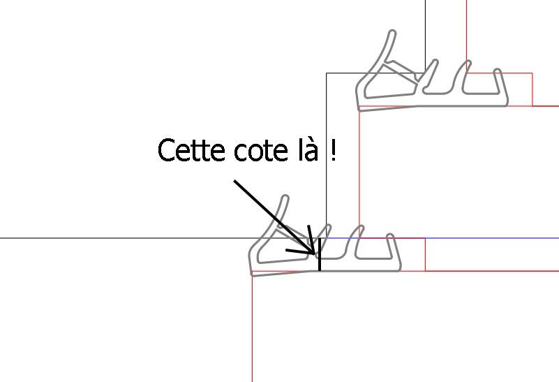 Fabrication d'une double porte extérieure Image_12