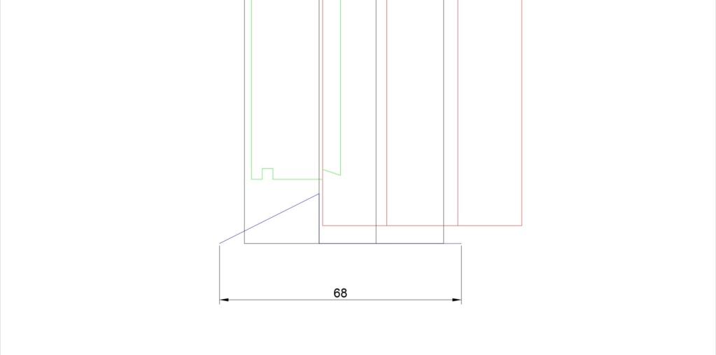 Fabrication d'une double porte extérieure Image_13